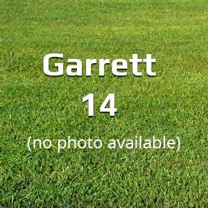 Wether Sires Garrett Breeding