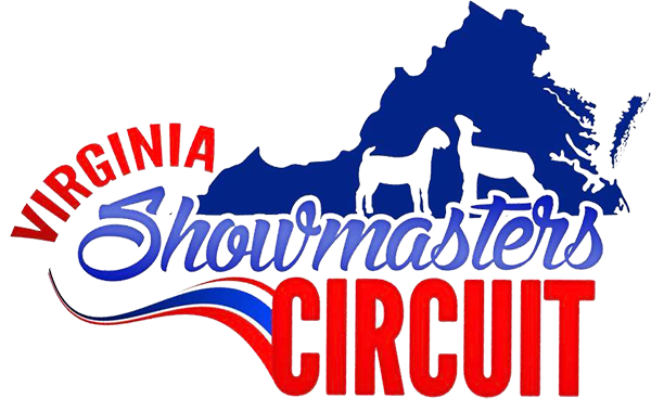 Virginia Showmasters Circuit